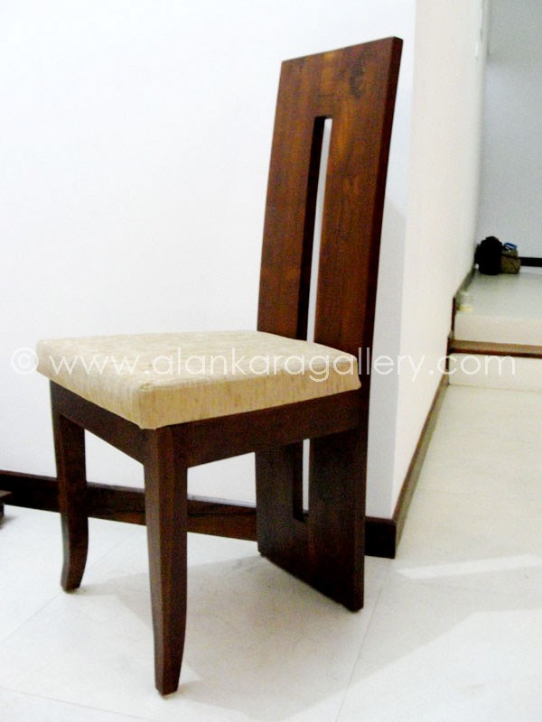 Dining Room Furniture, Dining Tables and Chairs - Alankara Gallery ...