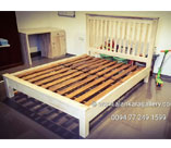 Sri Lanka Furniture Recently Made Wooden Furniture By