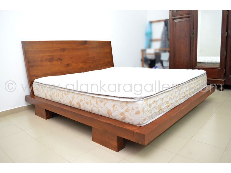 Solid Wood Bedroom Furniture Los Angeles Free Home